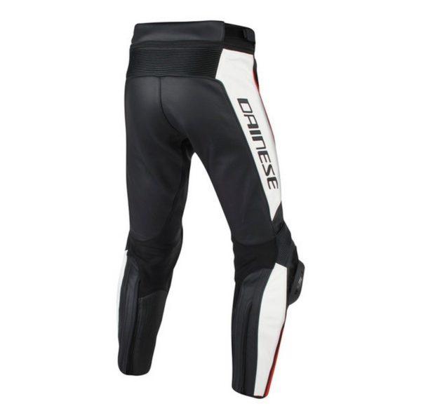 pantalon-de-cuero-dainese-misano-negro-blanco-rojo-perforados