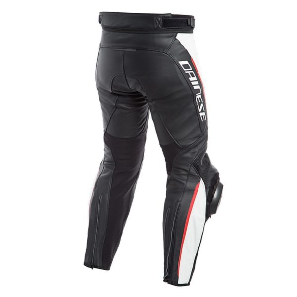 pantalon-de-cuero-dainese-delta-3-negro-blanco-rojo