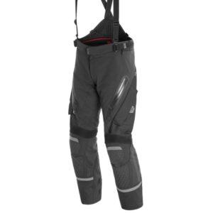 pantalon-dainese-antartica-gore-tex-negro-gris