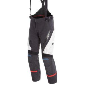 pantalon-dainese-antartica-gore-tex-pant-light-gray-black