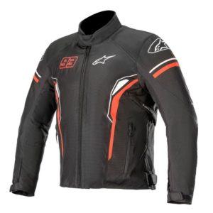 chaqueta-alpinestars-sepang-waterproof-marc-marquez-negra-roja-blanca