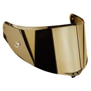 visera-para-cascos-agv-race-3-iridium-gold
