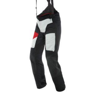 pantalon-dainese-d-explorer-2-gore-tex-gris-rojo-negro