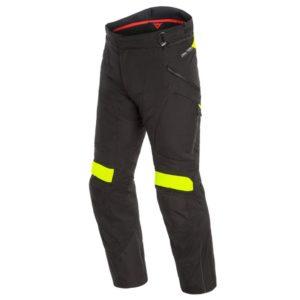 pantalon-dainese-dolomiti-gore-tex-negro-amarillo-fluor