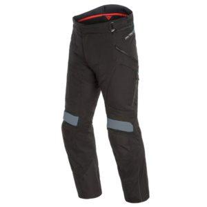 pantalon-dainese-dolomiti-gore-tex-negro-ebano