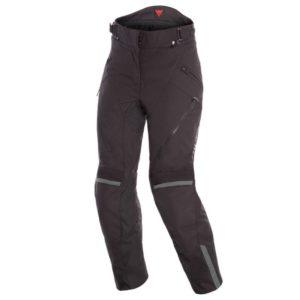 pantalon-dainese-tempest-2-lady-d-dry-negro-ebano