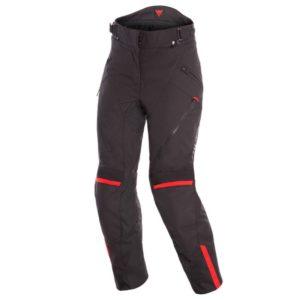 pantalon-dainese-tempest-2-lady-d-dry-negro-rojo