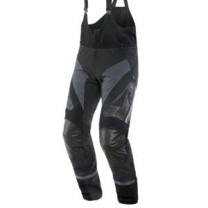 pantalon-dainese-sport-master-gore-tex-negro-ebano