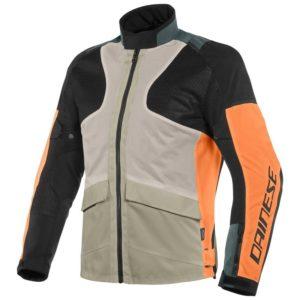 chaqueta-dainese-air-tourer-tex-negra-gris-naranja