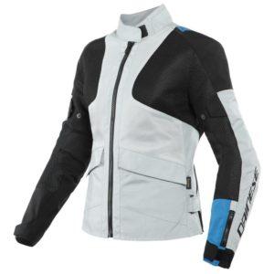 chaqueta-dainese-air-tourer-lady-tex-negra-gris-azul