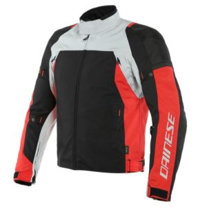 chaqueta-dainese-speed-master-d-dry-negra-gris-roja