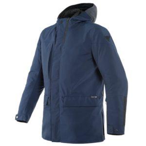 chaqueta-dainese-vicenza-gore-tex-azul-negra