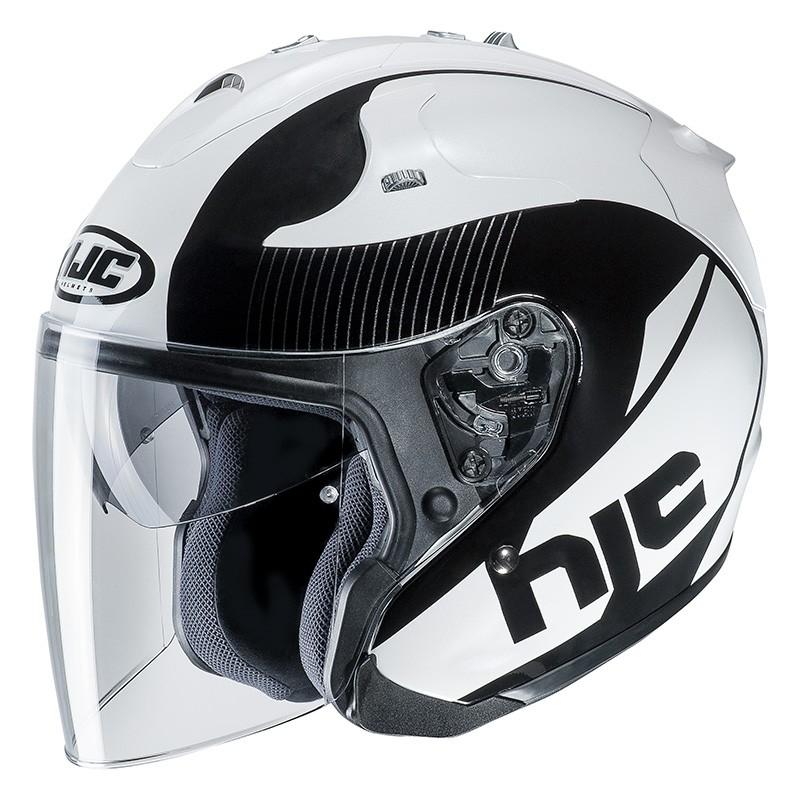 casco-hjc-fg-jet-acadia-mc5