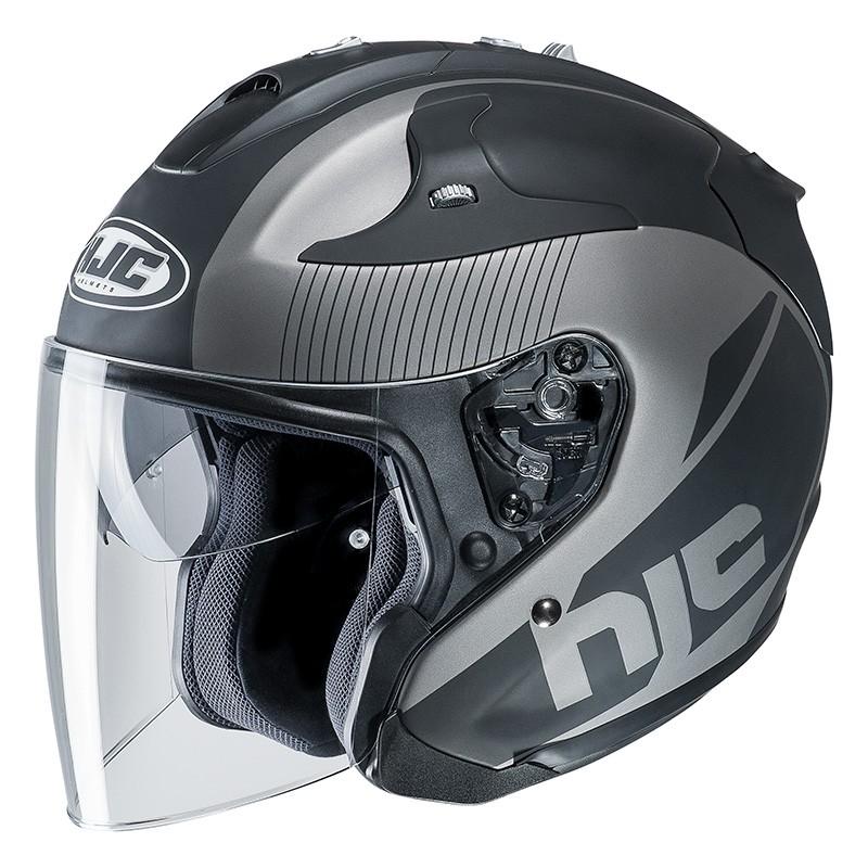 casco-hjc-fg-jet-acadia-mc5f