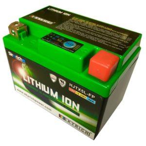 bateria-litio-skyrich-hjtx5l-fp