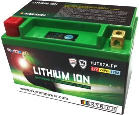 bateria-litio-skyrich-hjtx7a-fp