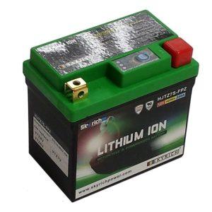 bateria-litio-skyrich-hjtz7s-fpz