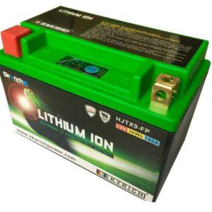 bateria-litio-skyrich-hjtx9-fp