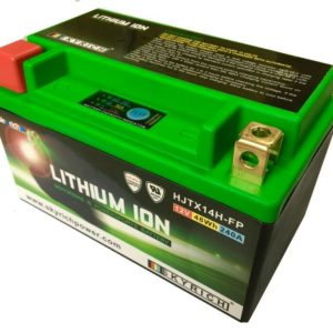 bateria-litio-skyrich-hjtx14h-fp