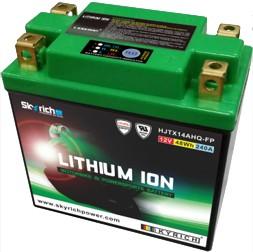 bateria-litio-skyrich-hjtx14ahq-fp