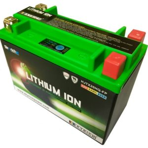 bateria-litio-skyrich-hjtx20hq-fp