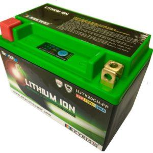 bateria-litio-skyrich-hjtx20ch-fp