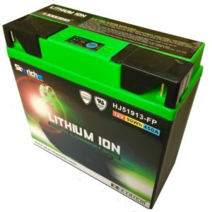 bateria-litio-skyrich-hj51913-fp