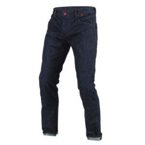Dainese - Pantalón Vaquero Dainese Strokeville Slim Jeans -