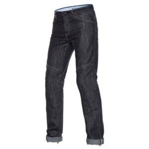 Dainese - Pantalón Vaquero Dainese D1 Evo Jeans -