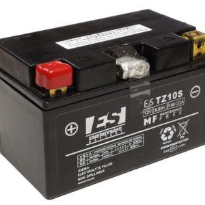 Batería Energy Safe ESTZ10-S YTZ10-S