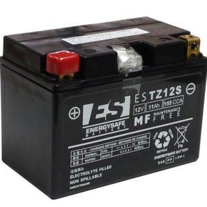 Batería Energy Safe ESTZ12-S YTZ12-S