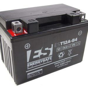 Batería Energy Safe EST12A-B4 PRECARGADA YT12A-B4