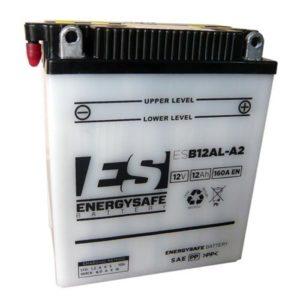 Batería Energy Safe ESB12AL-A2 12V/12AH