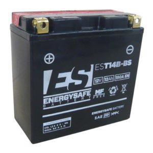 Batería Energy Safe EST14B-BS 12V/12AH