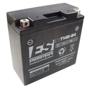 Batería Energy Safe EST14B-B4 PRECARGADA