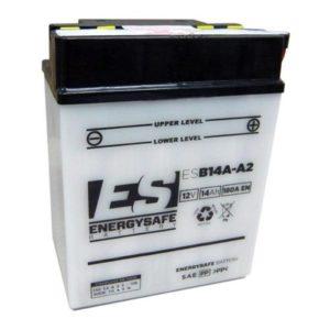 Batería Energy Safe ESB14A-A2 12V/14AH