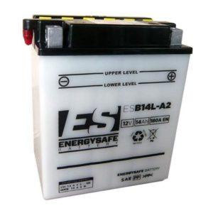 Batería Energy Safe ESB14L-A2 12V/14AH