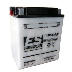 Batería Energy Safe ESB14-A2 12V/14AH
