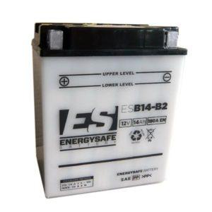 Batería Energy Safe ESB14-B2 12V/14AH