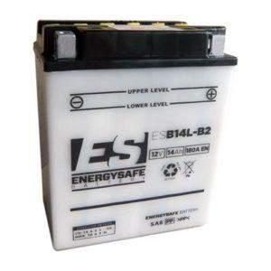 Batería Energy Safe ESB14L-B2 12V/14AH
