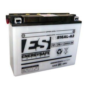 Batería Energy Safe ESB16AL-A2 12V/16AH