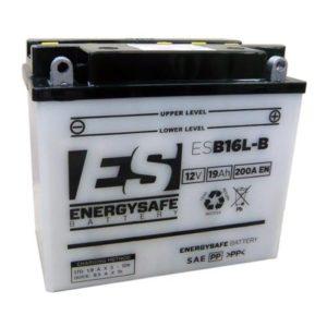Batería Energy Safe YB16L-B