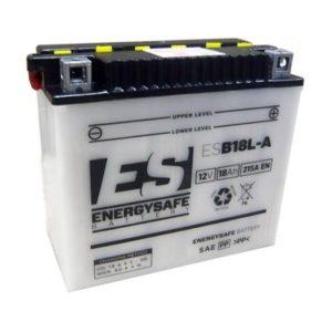 Batería Energy Safe ESB18L-A YB18L-A