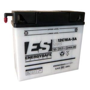 Batería Energy Safe ES51913 12V/19AH 51913