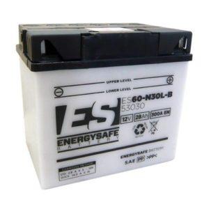 Batería Energy Safe ES53030 53030