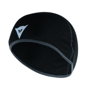 ROPA TÉRMICA PARA MOTO - Gorro Dainese D-Core Dry Cap -