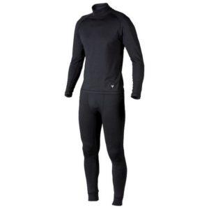 sotomono-termico-dainese-air-breath-set-d1-negro