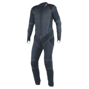 sotomono-termico-dainese-d-core-aero-suit-negro