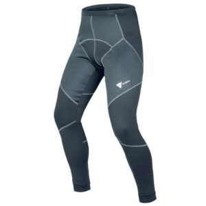 pantalon-termico-dainese-d-mantle-ws-negro-antracita
