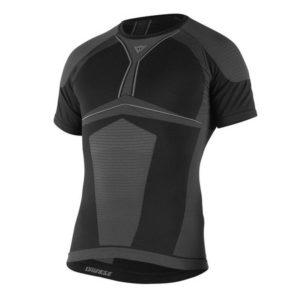 termico-dainese-d-core-dry-tee-ss-negro-antracita